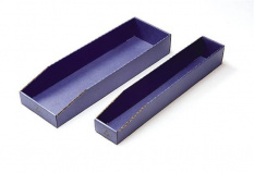 ESD IC - box otevřený