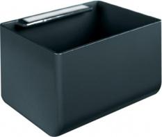 ESD Vnitřní boxy pro Euro přepravky 400 x 300 mm