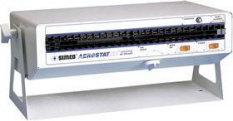 Aerostat XC - stolní model