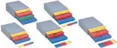 Kompletní boxy z SMD boxů