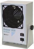 Endstat 2020 - stolní model