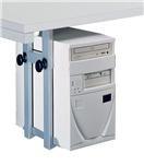 ESD PC držák CPU