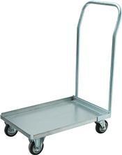 ESD Dopravní vozík s madlem Typ 120