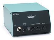 ESD Analogová řídící jednotka WTS A