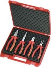 Box ISO 1000V
