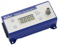 Zařízení na měření kroutícího momentu WTT5