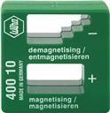 Magnetizační přístroj
