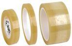 ESD Lepící páska WESCORP™, transparentní