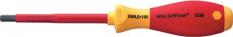 VDE Šestihranný klíč  323N VDE SoftFinish® electric