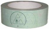 ESD PVC lepící páska