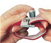 ESD Pásek na zápěstí 3M™ Elastische Typ 2204