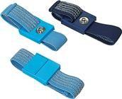 ESD Elastický pásek na zápěstí Typ A