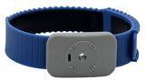 ESD 3M™ Termoplastový náramek na zápěstí