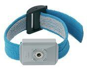ESD 3M™ Pásek na zápěstí
