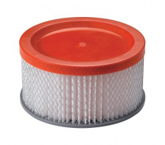 ESD Motorový filtr HEPA