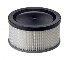 ESD Motorový filtr standard