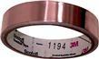 EMI-Stínící páska 3M™ Typ 1194