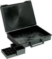 ESD Servisní kufr/box