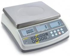 Počítací váha  KERN CPB