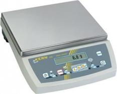Počítací váha  KERN CKE