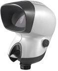 MANTIS Elite HD-CAM projection head
