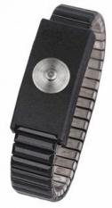 ESD Kovový pásek na zápěstí Typ MagSnap