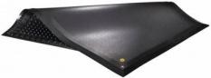 ESD Podlahová rohož ergolastec®