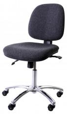 ESD Otočná židle CLASSIC Comfort I.