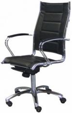 ESD Otočná židle STYLE Comfort II.