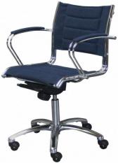 ESD Otočná židle STYLE Comfort I.