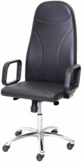 ESD Otočná židle MANAGER Comfort