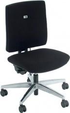 ESD Otočná židle LINEA standard I.