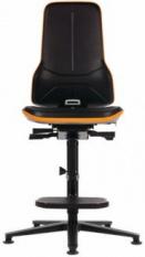 ESD Otočná židle II. Neon 3