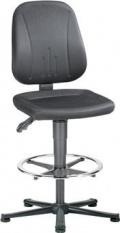 ESD Otočná židle I. Unitec 3