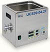 Ultrazvuková myčka UCE13.04