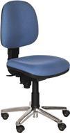 ESD Otočná židle COMFORT-CHAIR III.