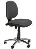 ESD Otočná židle ECONOMY CHAIR PISA IV