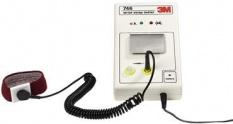 ESD 3M™ Tester pro pásek na zápěstí 746