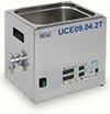 Ultrazvuková myčka UCE17.03