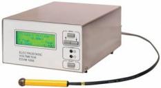 ESVM 1000 Elektrostatický voltmetr