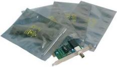 3M™ SCC 1000 Zip stínící sáček