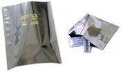 3M™ DRY-SHIELD 2000 ochranný sáček