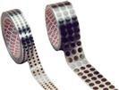 Bodová polyimidová lepící páska / Kapton