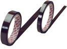 ESD Polyimidová lepící páska / Kapton