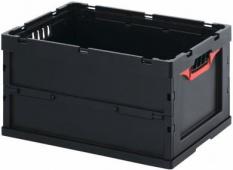 ESD Skládací box
