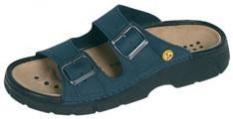 ESD Pánské pantofle