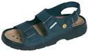 ESD Pánské sandále
