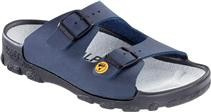 ESD Pantofle Toulon
