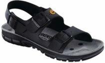 ESD Dámské sandále Kano