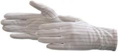 ESD rukavice YUKO Premium